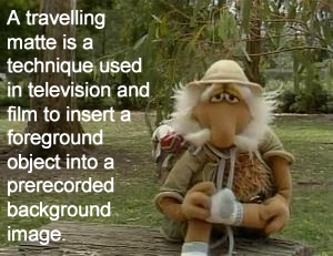 uncle travelling matt travelling matte fraggle rock