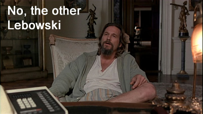 the big lebowski forbes fictional 15 richest fictional characters