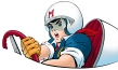 Speed_Racer_featured