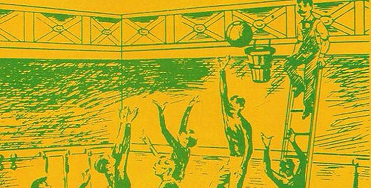 first_game_basketball